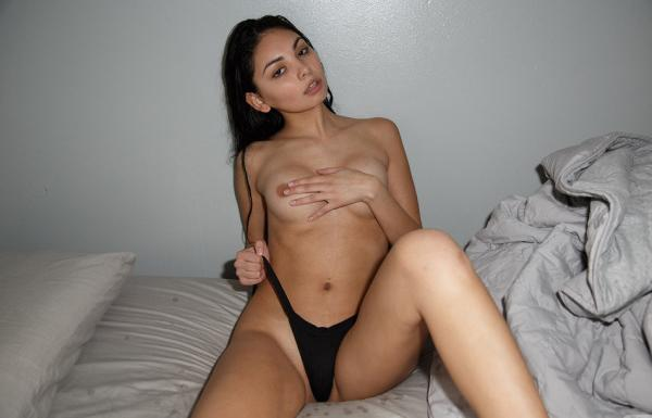 BARELY LEGAL SCHOOL GIRL - HIGHLY RECOMMENDED 24/7